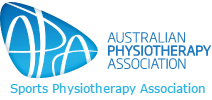 Rebound Sports Physiotherapy has an APA titled sports physiotherapist, Ann Wu near me in Melbourne, Fitzroy and Clifton Hill