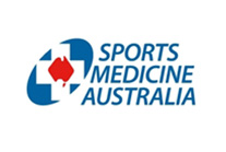 Navigate to sports medicine australia from rebound sports physiotherapy near me in Melbourne, Fitzroy and Clifton Hill